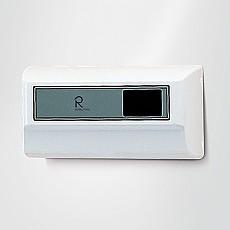 로얄 수세밸브 RUE100