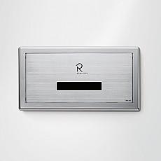 로얄 수세밸브 RUE400