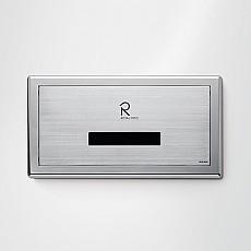 로얄 수세밸브 RUE411