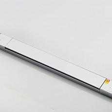 JAVA 절수페달 TF701A/B
