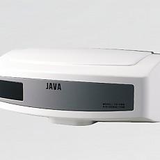 JAVA 센서 TU110A/B