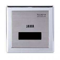 JAVA 센서 TU201A/B