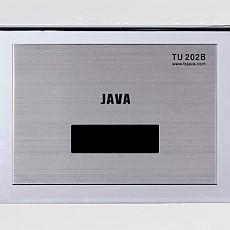 JAVA 센서 TU202A/B
