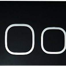 JAVA 시스템토일렛 C100110