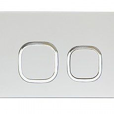 JAVA 시스템토일렛 C100110W