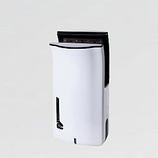 JAVA 핸드드라이어 TH2000ID/UD