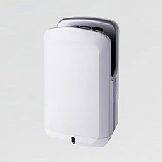 JAVA 핸드드라이어 TH1000D