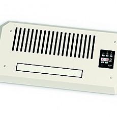 JAVA 난방기 TAC3600/TAC3650