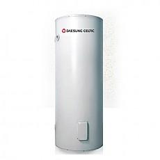대성 S-Line 축열식 전기온수기