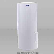 부성 HI-ON 스테인리스 BS-3000S