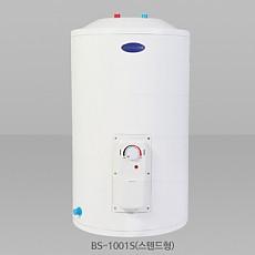 부성 HI-ON 스테인리스 BS-1001S