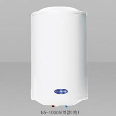 부성 HI-ON 스테인리스 BS-1000S