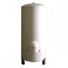아리스톤 대용량 전기온수기
