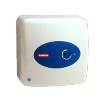 아리스톤 TI-Shape 저장식 전기온수기 (벽걸이형)