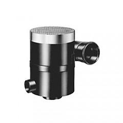 Vortex Rain Fine Filter(WFF-300)